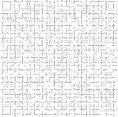 QR-Code DeGeLid