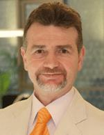 Über uns: Dr. H. Aral
