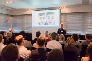 Dr. Aral: Ästhetik in der Lidchirurgie