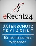 Datenschutzerklärung DeGeLid