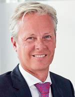 Dr. Dirk Richter Wissenschaftlicher Beirat DeGeLid