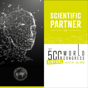 5CC World Congress Virtual